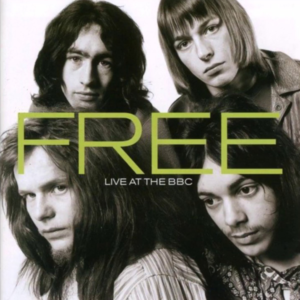 free live at the bbc